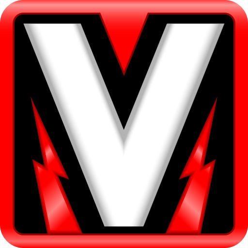 Volt Vision